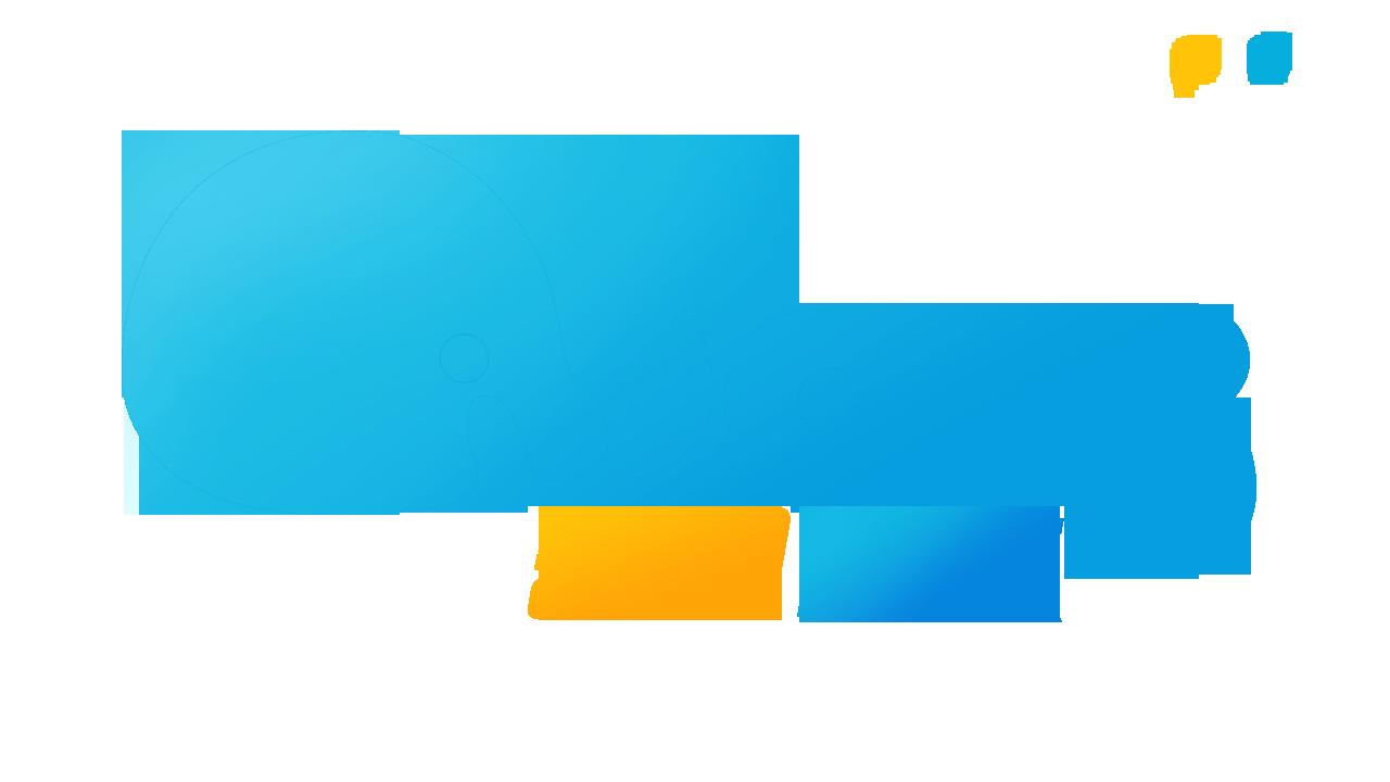 珠海奇网科技有限公司