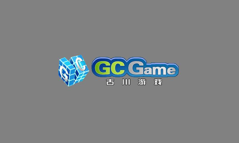 杭州古川科技有限公司