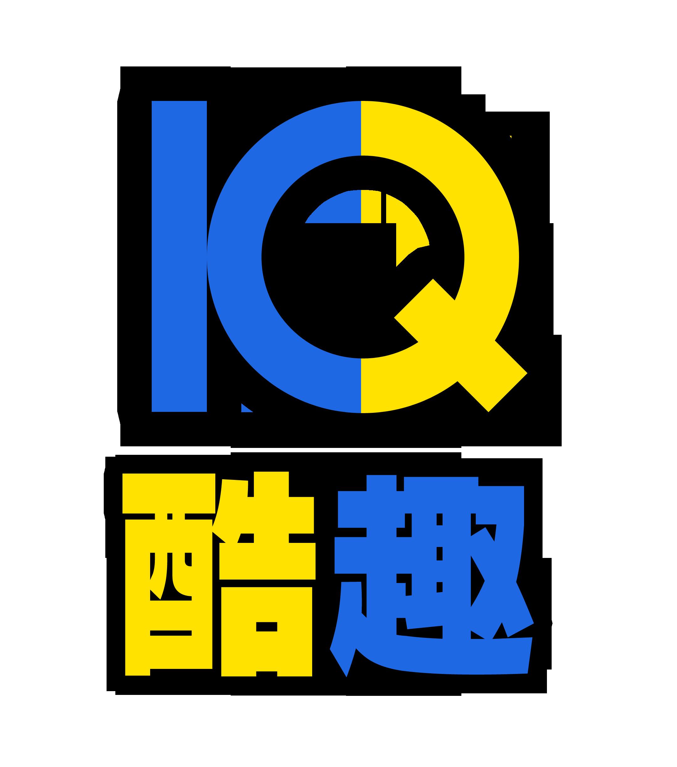 北京酷趣科技发展有限公司