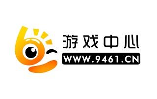 广州雄兵网络科技有限公司