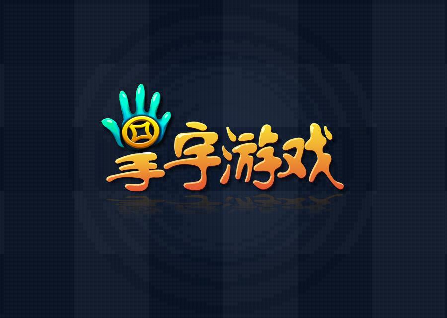 广州市掌宇计算机科技有限公司