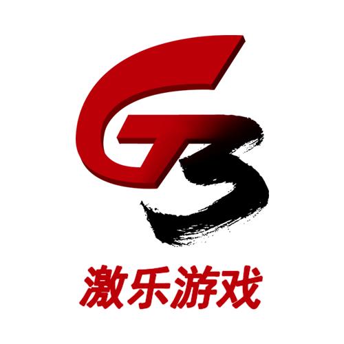 上海激乐信息科技有限公司 (G3)