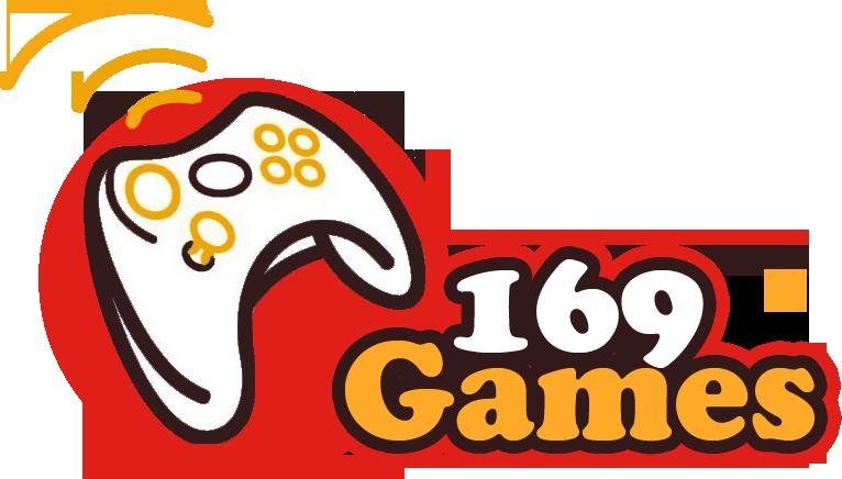 169开发团队