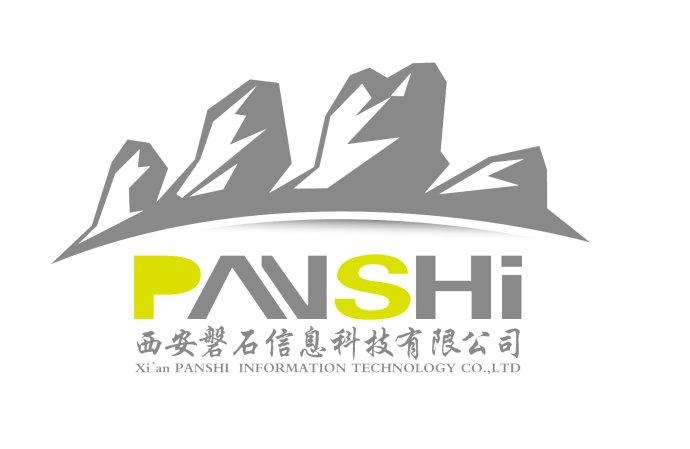 西安磐石信息科技有限公司