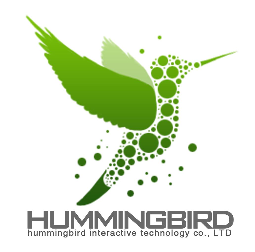 北京蜂鸟互动科技有限公司