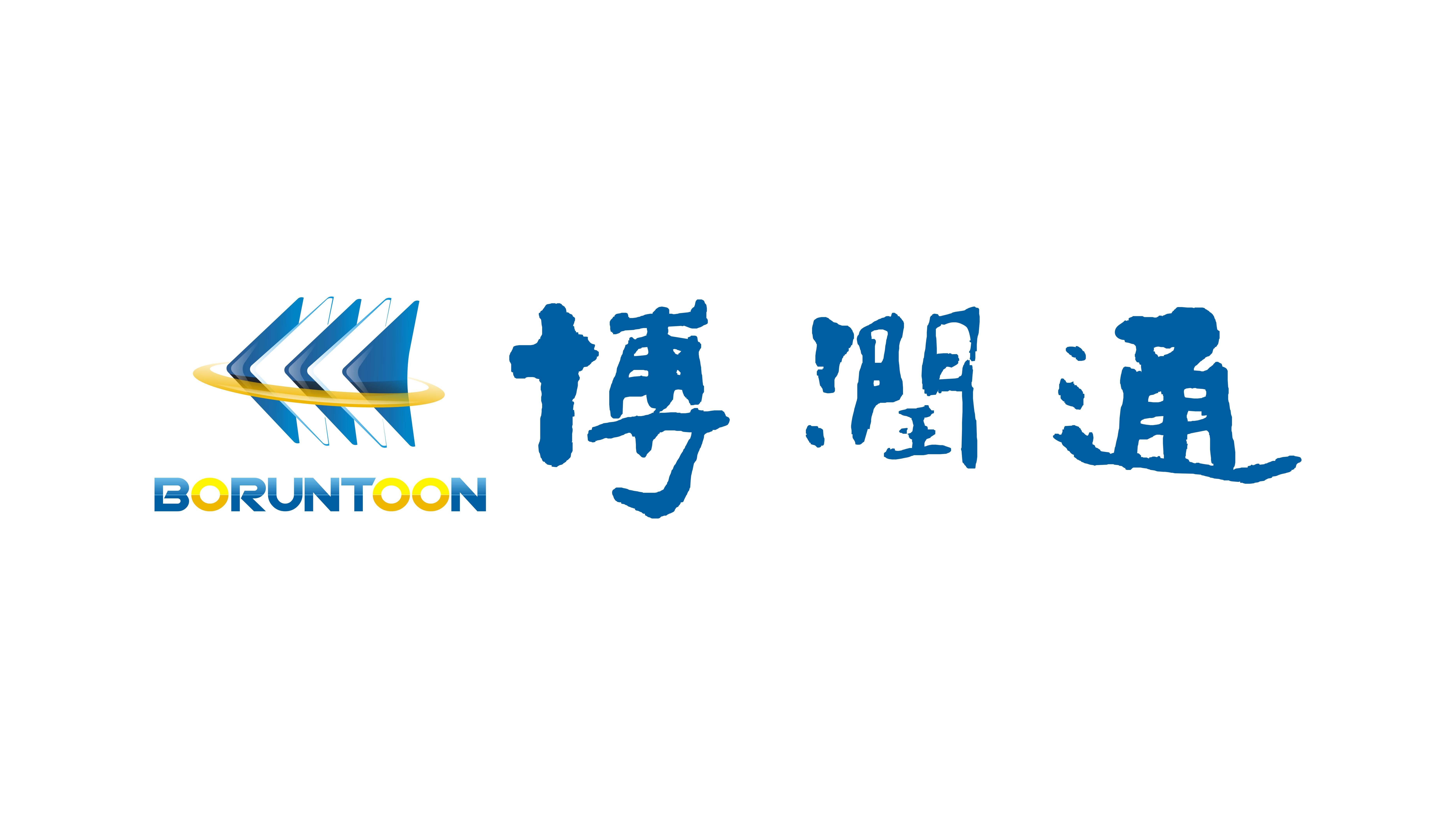 武汉博润通文化科技股份有限公司Wuhan Boruntoon Culture Technolngy Co.,Ltd