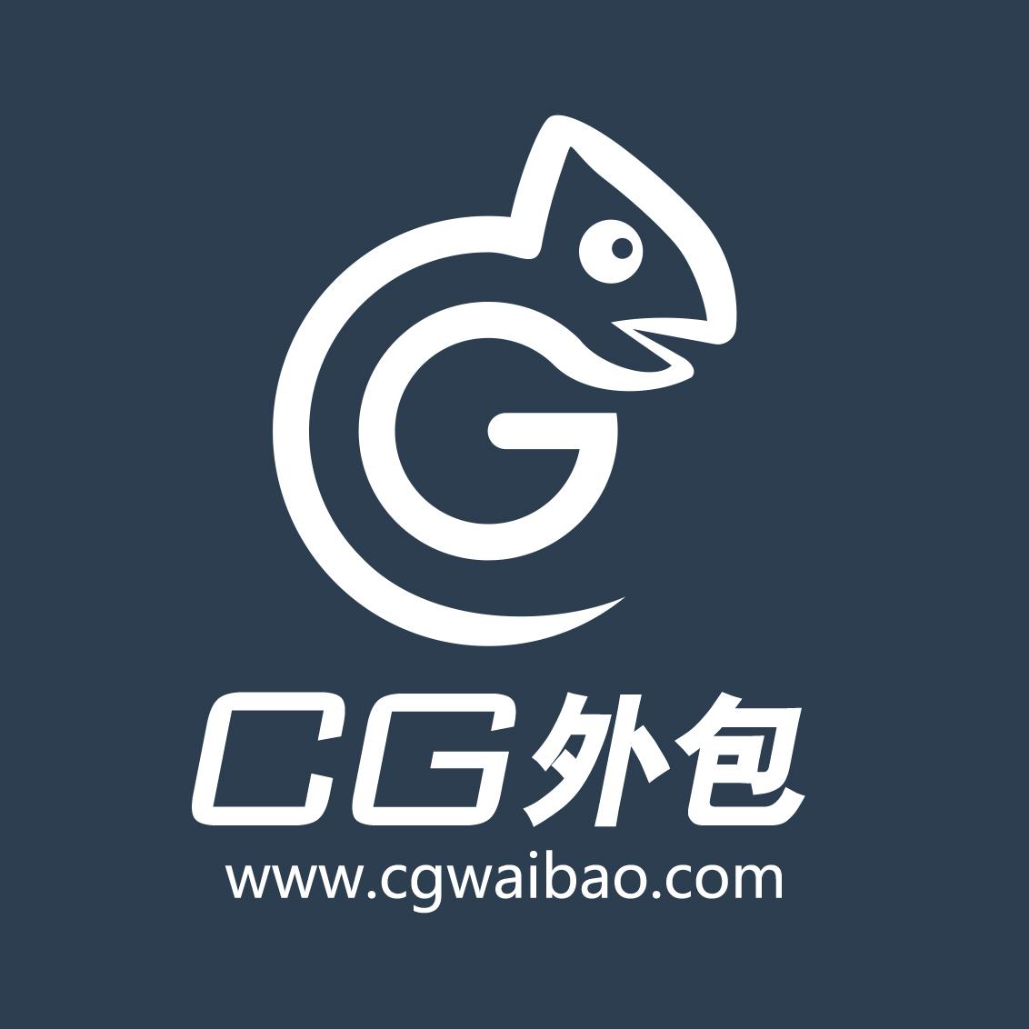 极客工场(北京)网络科技有限公司