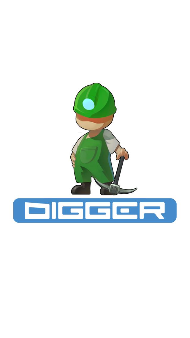 哈尔滨挖掘者游戏开发有限公司