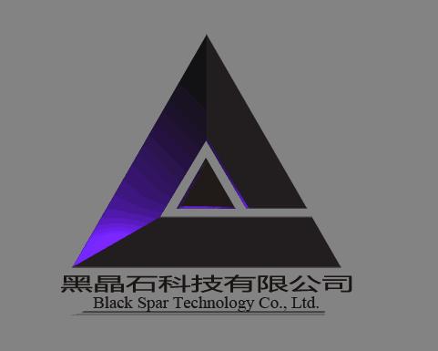 武汉黑晶石科技有限公司