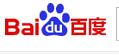 苏州唯智互动传媒有限公司