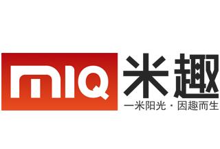 杭州米趣网络科技有限公司