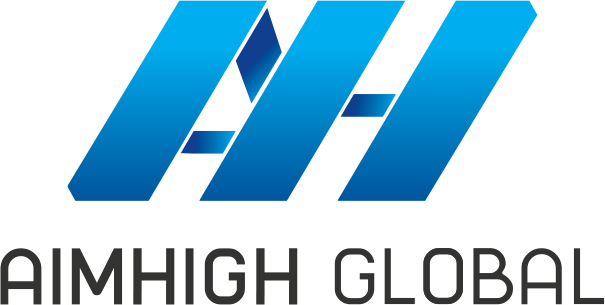 AIMHIGH GLOBAL