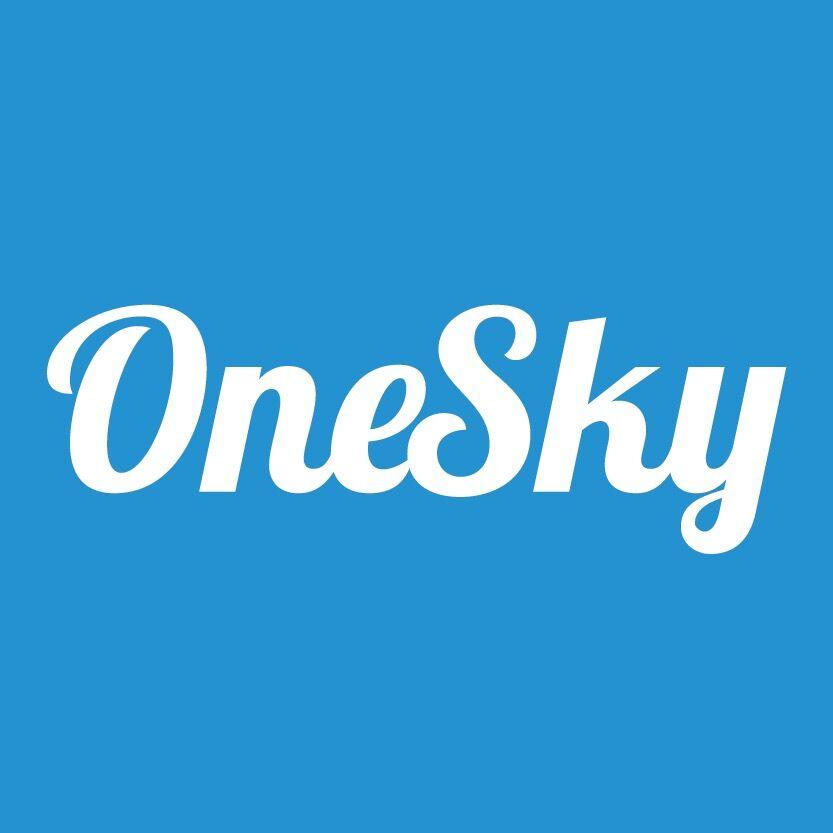 OneSky(游戏本地化翻译)