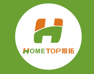 深圳市厚拓科技有限公司