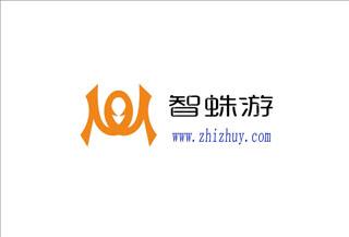 福建精鼎互娱网络科技有限公司