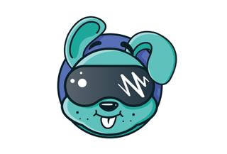 天津神兔未来科技有限公司