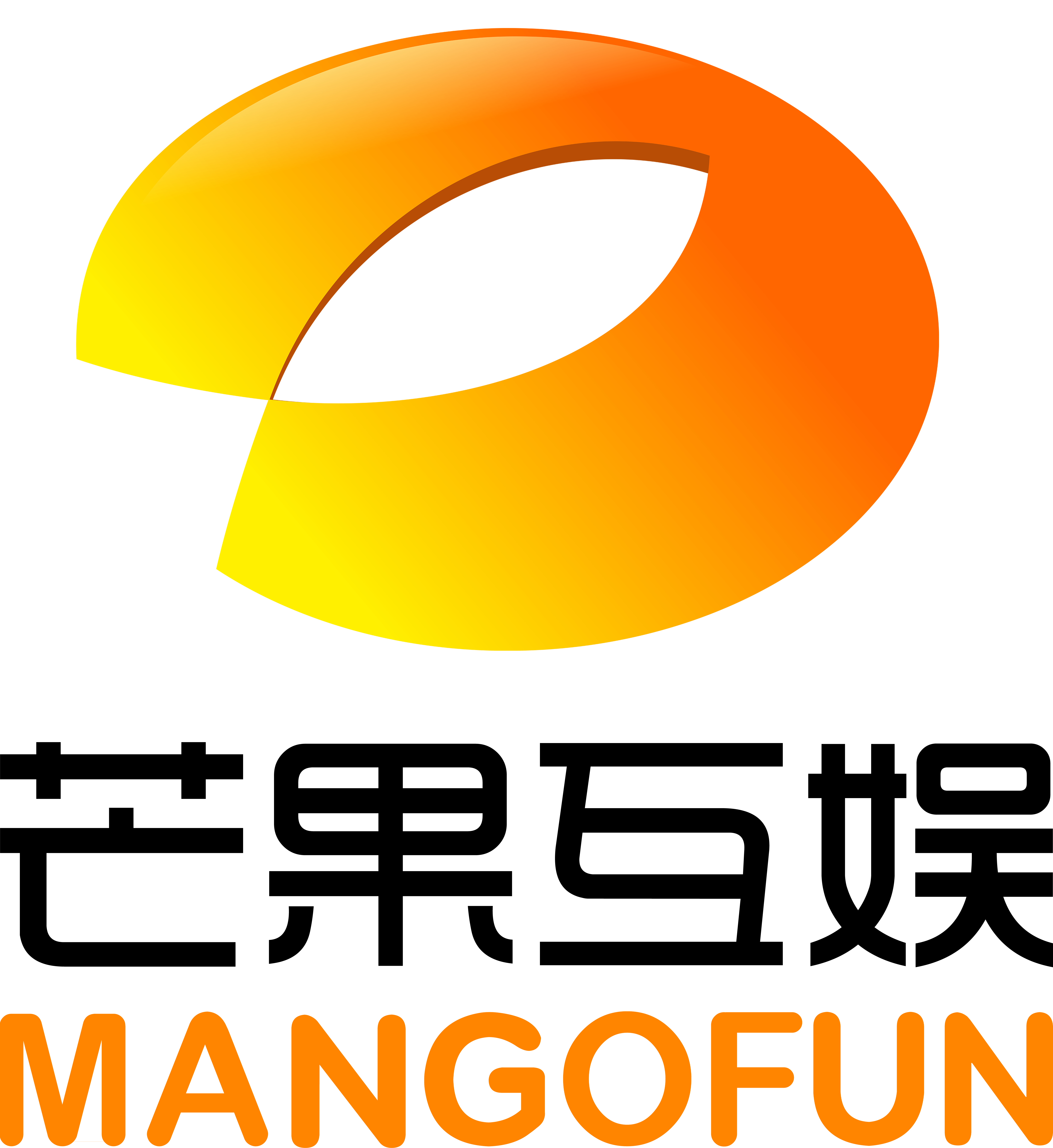 上海芒果互娱科技有限公司