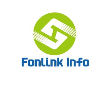 Fonlink infomation Co.,Ltd