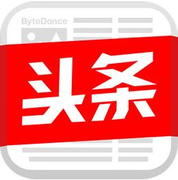 深圳市灵豹广告有限公司