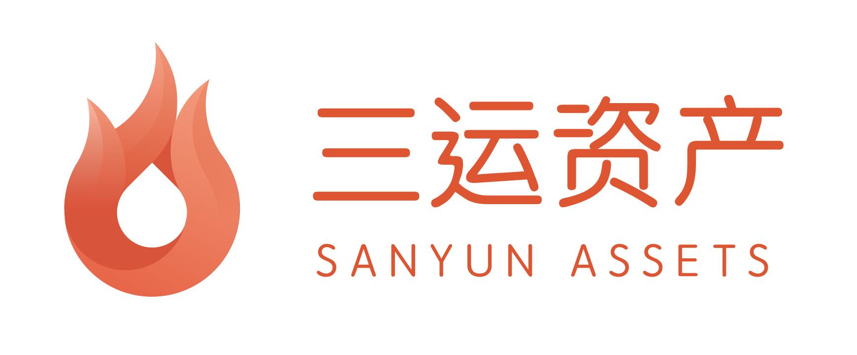 杭州三运资产管理有限公司