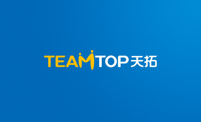 广州天拓网络技术有限公司深分公司