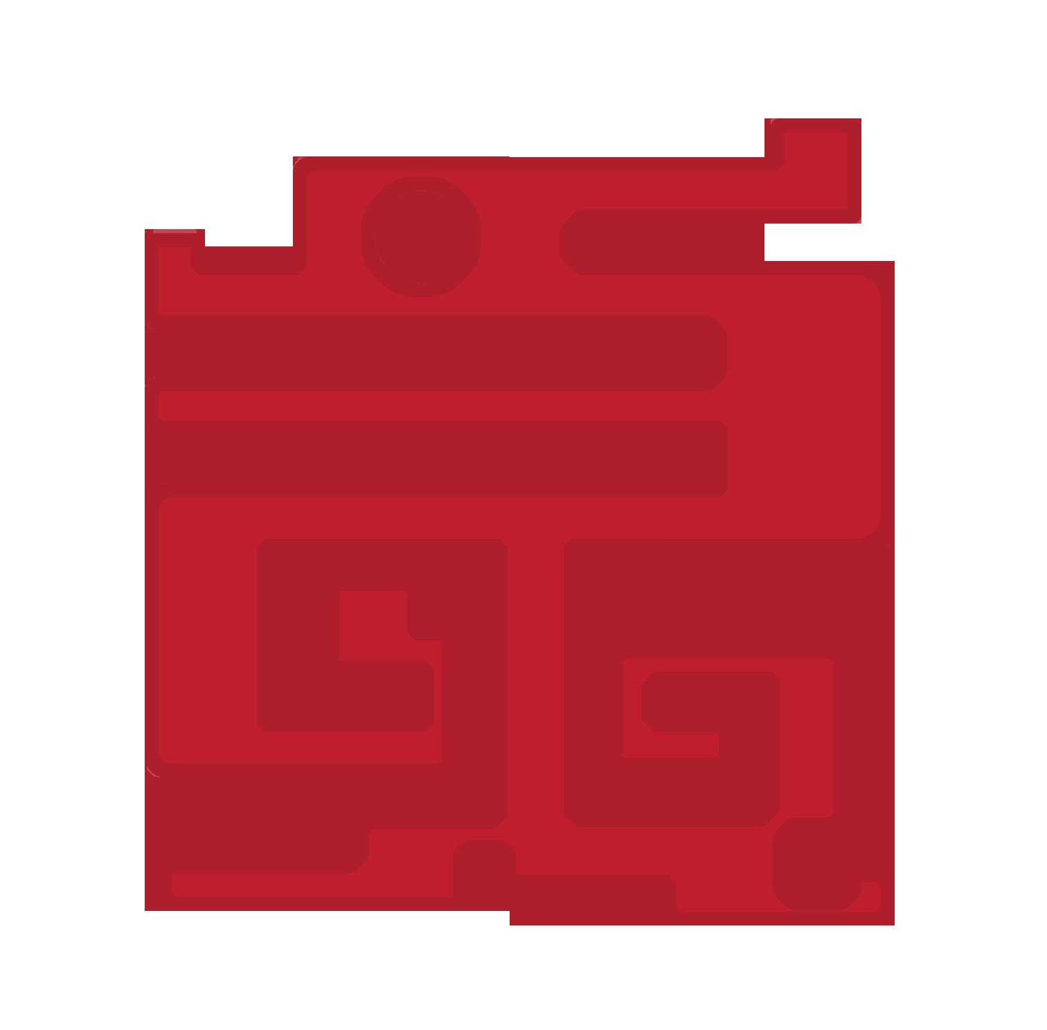 灵龙艺游数码科技有限公司
