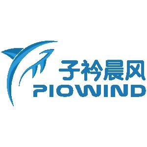 北京子衿晨风科技有限公司