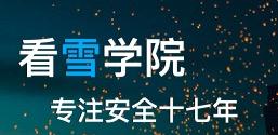 上海看雪科技有限公司