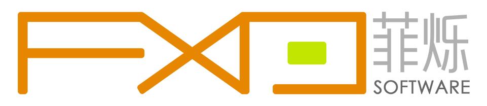 上海菲烁软件科技有限公司