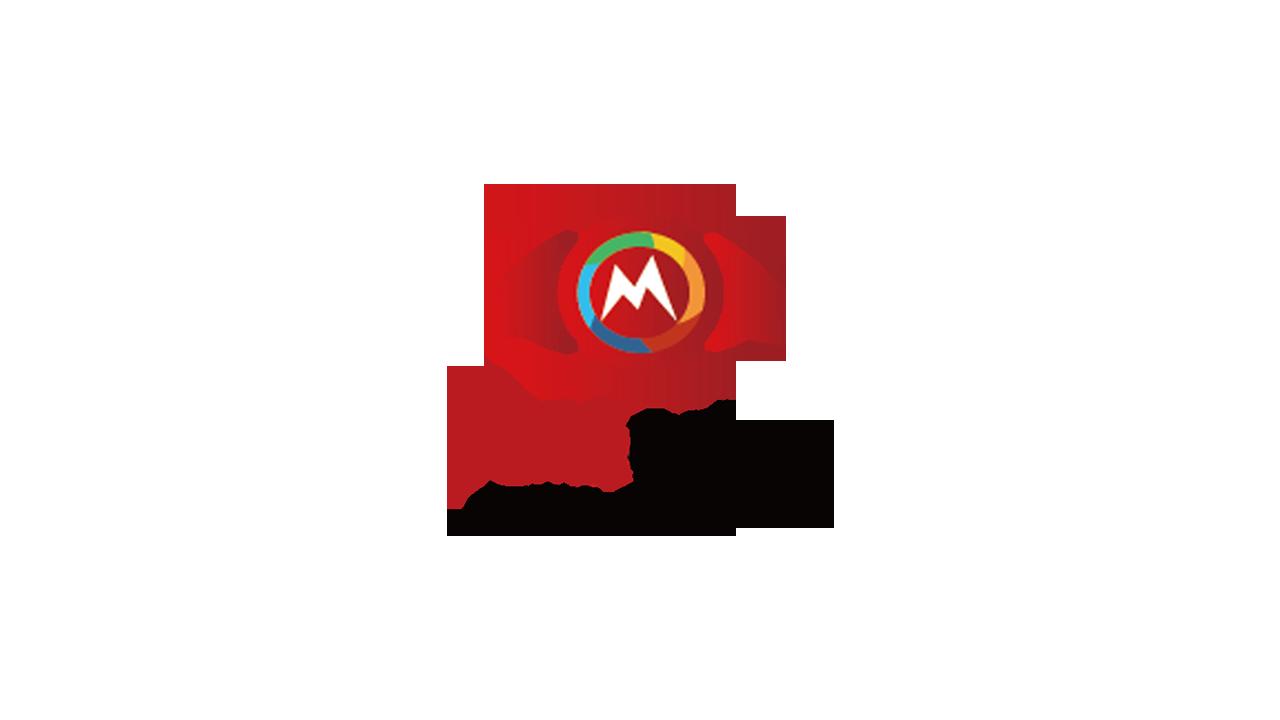 新疆乱码网络科技有限公司