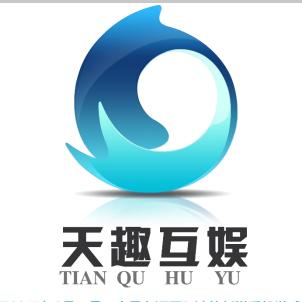 天趣互娱(海南)科技有限公司