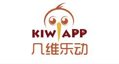 北京几维乐动信息技术有限公司