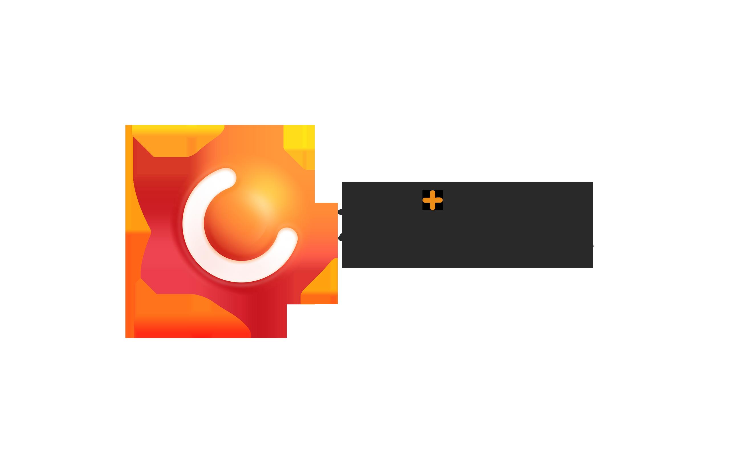 杭州彩果信息科技有限公司