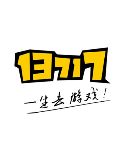 石破天惊(海南)科技有限公司