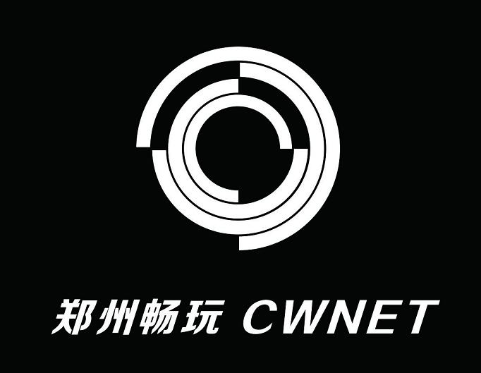 郑州畅玩电子科技有限公司