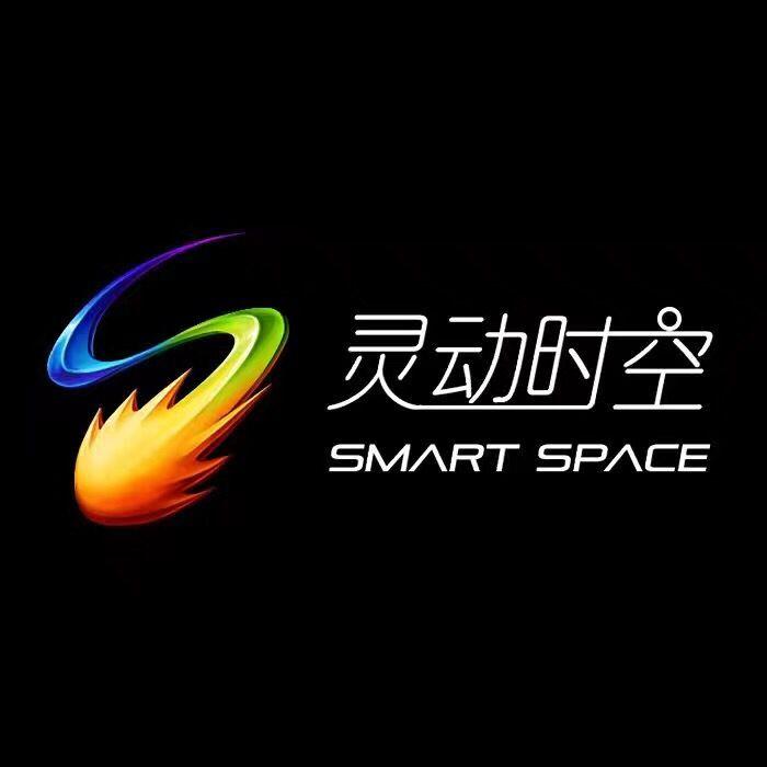 北京灵动时空科技有限责任公司