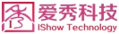 深圳市爱秀科技有限公司