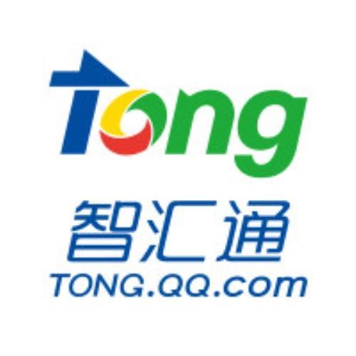 广州军耀信息科技有限公司