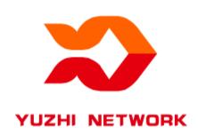 上海鱼智网络科技有限公司