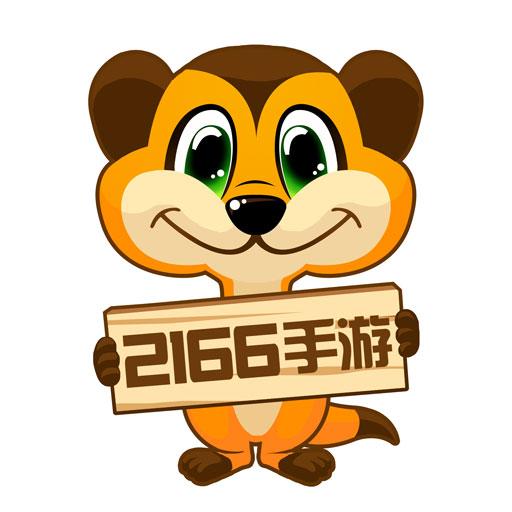 北京华夏永乐科技有限公司