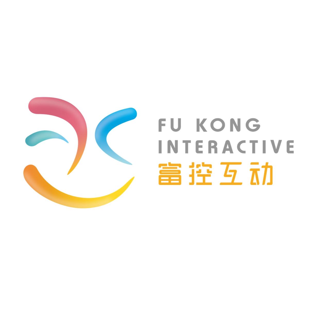 上海富控互动娱乐股份有限公司(简称富控游戏)
