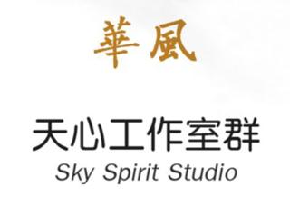 华风软件有限公司 天心工作室