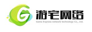 上海游宅网络科技有限公司