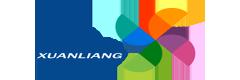 上海炫量实业有限公司