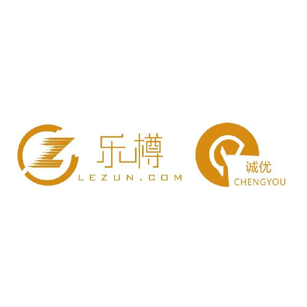 西安诚优网络科技有限责任公司