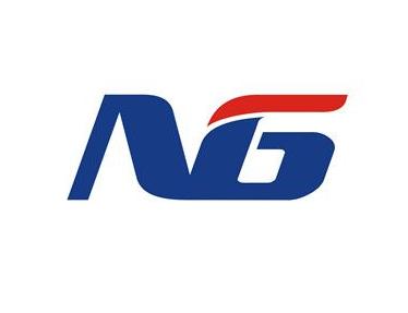 沈阳纳格科技有限公司