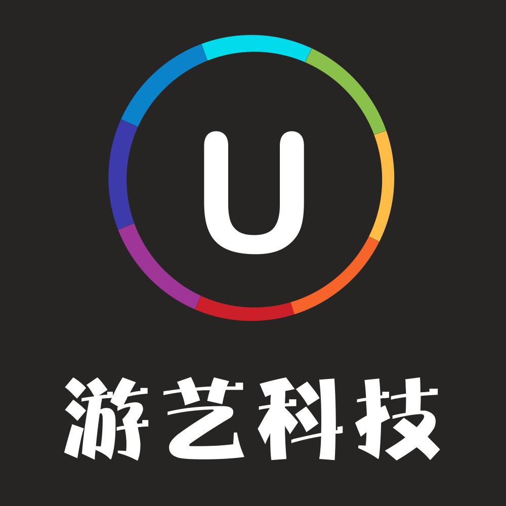 重庆游艺科技有限公司