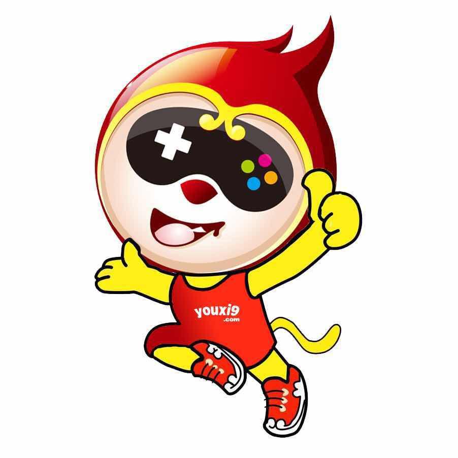 杭州游嬉久网络科技有限公司