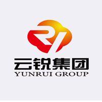 北京云锐传媒国际南京分公司