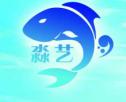 上海淼艺网络科技有限公司